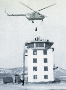 magadan_tower